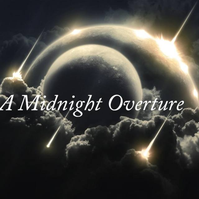 A Midnight Overture