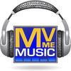 MVMEMUSIC.COM