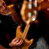 guitarramusicstudios