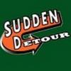 Sudden Detour