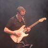 france_guitarist