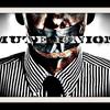 Mute Union