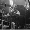 drumsforlife