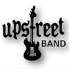UPSTREET BAND
