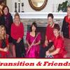 transition40140