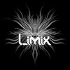 limix