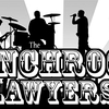 The Lunchroom Lawyer