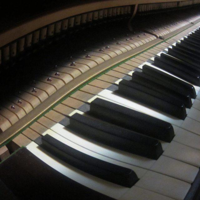 pianohombre