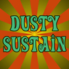 dustysustain