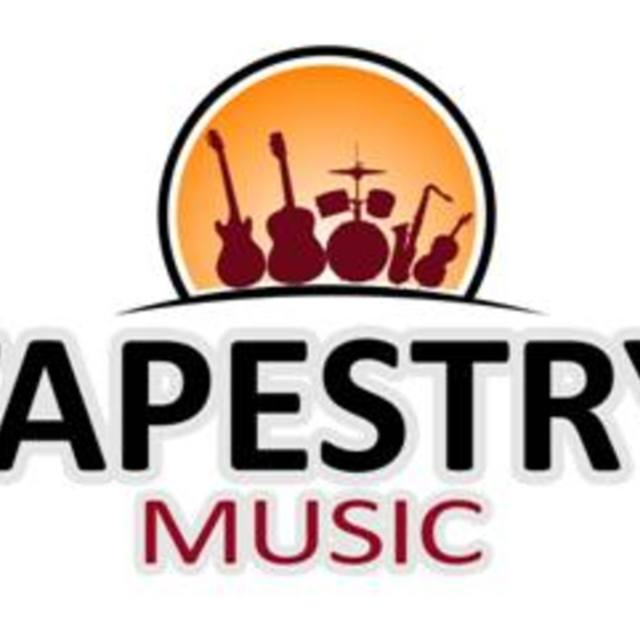 Tapestry Music