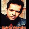 gabriel416