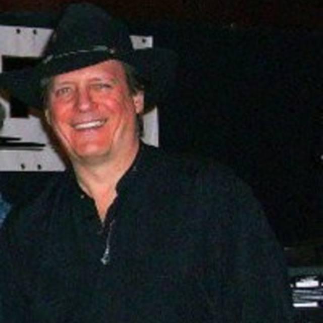 Farrell D Rand