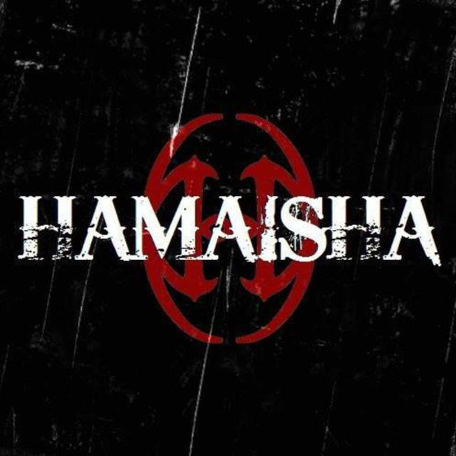 HAMAISHA