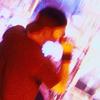 SingerDude