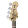 NSA Bass