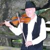 Fiddle43286