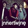 Innertwine