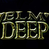Helmz Deep