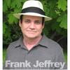 Frank Jeffey