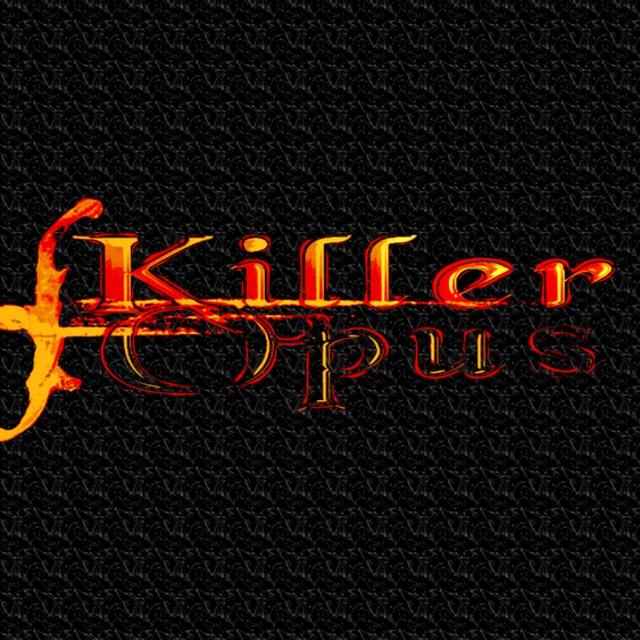 Killer Opus