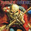 Maiden Quebec