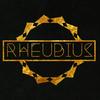 Rheubius