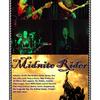 Midnite-Ryder
