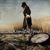 blacksmithjones