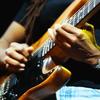 South Shore Guitar