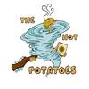 thehotpotatoes