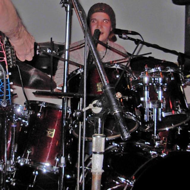 drummergirl82