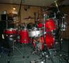 Drums_Heal