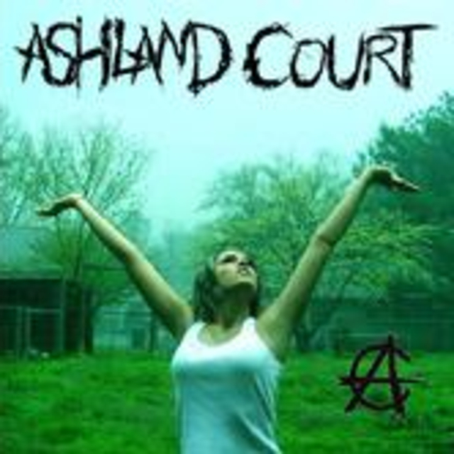 Ashland Court