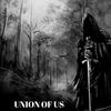 UNION OF US