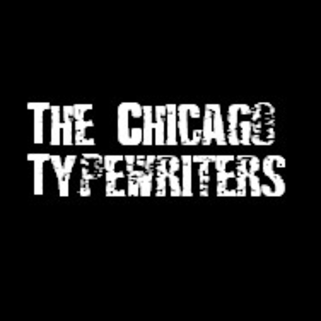 The Chicago Typewriters