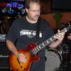 Guitar Ron