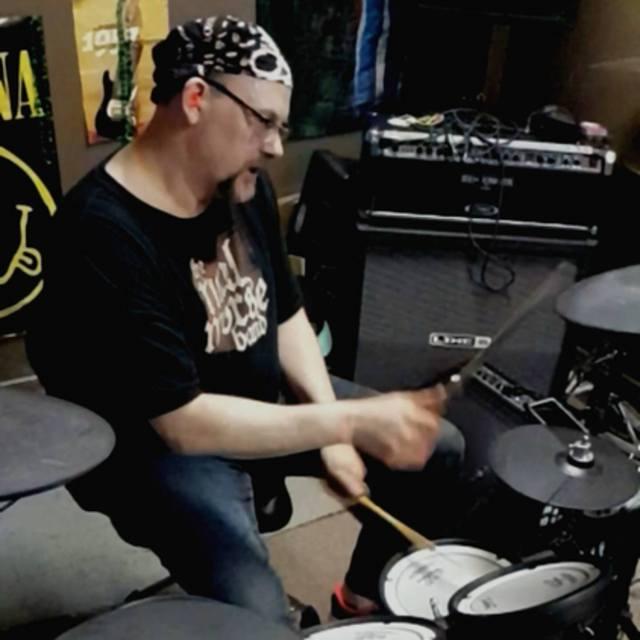 Randy Ouellette