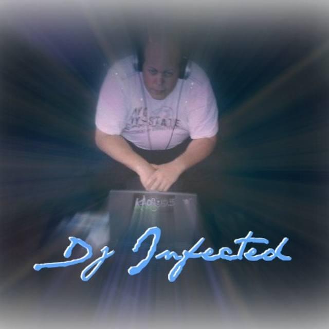 DJ_INFECTED