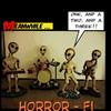 Horror fi