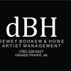 dBH Management