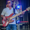 murray-bassist