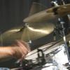 Dubrick Drummer