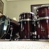 Reece-Drums