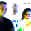 zakhilproject