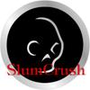 SlumCrush