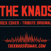 The Knads