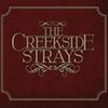 Creekside Strays