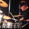 Solid Drummer 4U