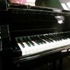 bill_pianoman