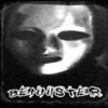 Bennister